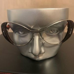 Prada Spr 60s Sunglasses